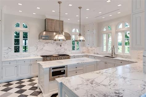 Marble Countertops Uk - granite quartz marble worktops in uk y smarbleltd