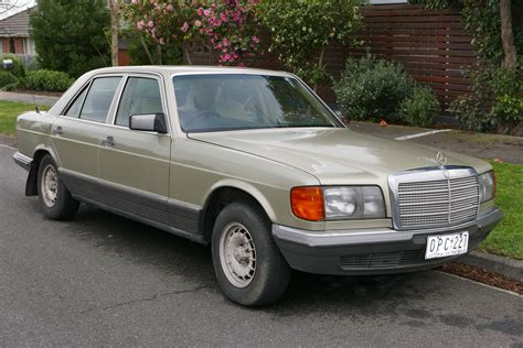 hayes car manuals 1992 mercedes benz 500sel seat position control mercedes benz w126 wikiwand