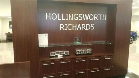hollingsworth richards ford hollingsworth richards ford car dealership in baton
