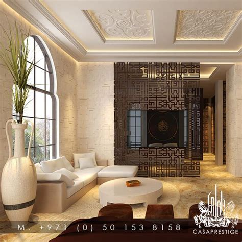 planet design home decor and ceiling modern arabic interior design interiordesign