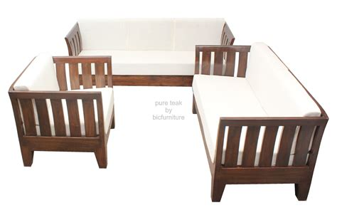 teak sofa set teak wood sofa sets write teens
