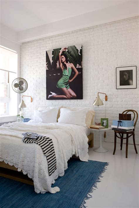 fashion inspired bedroom designtripper