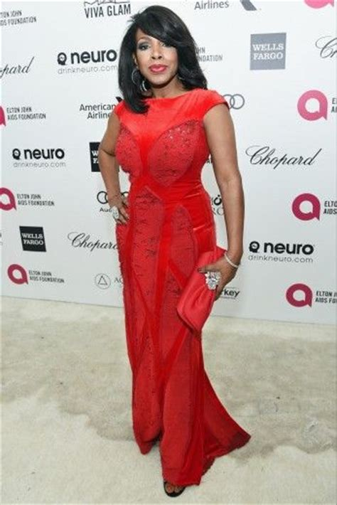 keisha the hair diva harlem ny instagram 97 best delta divas cooly wearing red images on pinterest