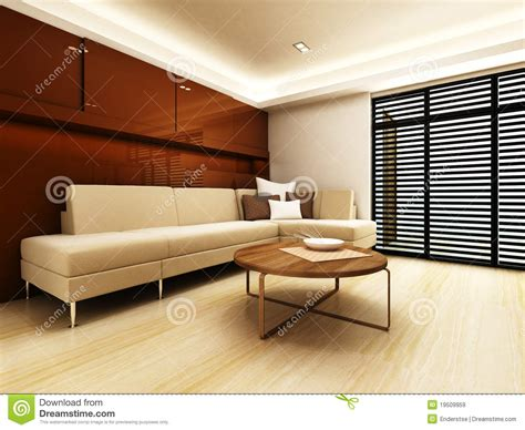 area of a room sofa area of a modern living room royalty free stock images image 19509959