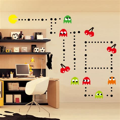 game home decor online buy wholesale game room decor from china game room