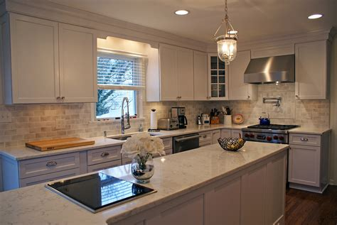 nmk cabinetry 10965