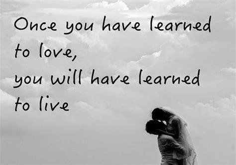 imagenes con frases de amor en ingles para facebook im 225 genes con frases hermosas de amor en ingl 233 s franc 233 s y