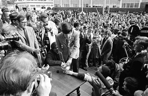 paradise salon lincoln ne this day in history 1967 thousands join anti war