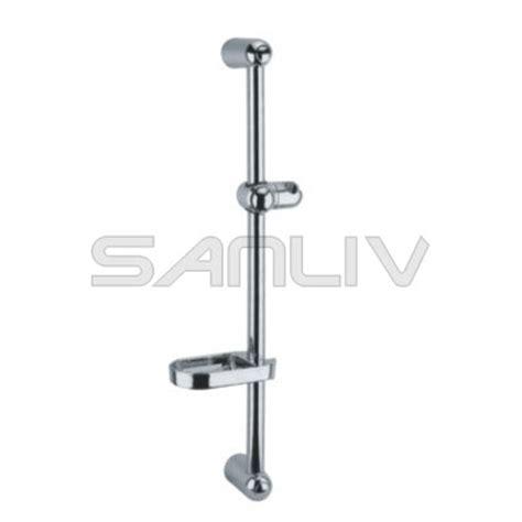 Shower With Slide Bar by Shower Rail Or Shower Slide Bar For Shower B18