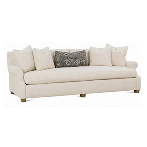 rowe gibson sofa rowe sofas gibson sofa k590 by rowe furniture thesofa