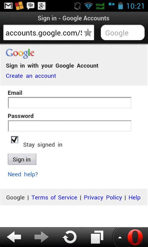 membuat email lewat handphone panduan membuat email gmail melalui handphone 2014 dunia