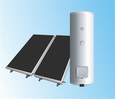 Solar Panel Water Heater electric water heaters south weymouth solar alvin hollis