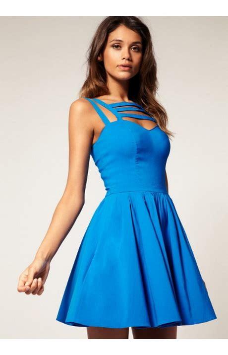 Blaue Kleider Hochzeit by Blaue Kleider F 252 R Hochzeit