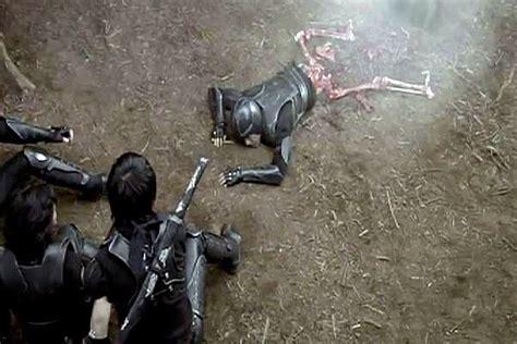 download film ninja vs alien alien vs ninja mika hijii images pictures photos