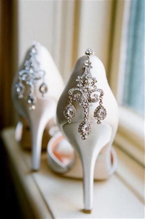 beautiful shoes   bride pictures   images