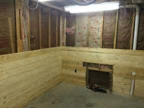 cave ideas for basement cave ideas on a budget turn any basement into a