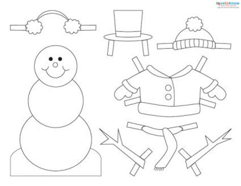 printable snowman pattern block template best photos of paper snowman patterns paper pieced