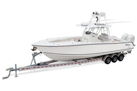 mako boats 334 cc mako boats offshore boats 2018 334 cc sportfish