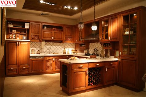american kitchen cabinets american kitchen cabinets review on american kitchen