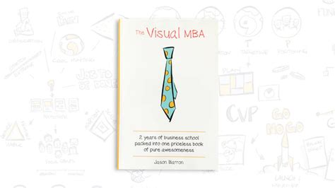 Mba Condensed Book by Prototyping Gift Guide 5 Of The Most Important