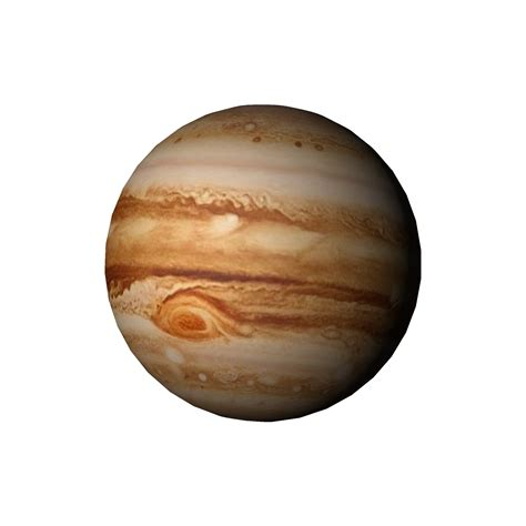 jupiter clipart jupiter planet png transparent jupiter planet png images