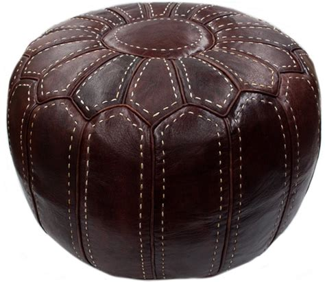 moroccan style ottoman moroccan pouf ottoman style options
