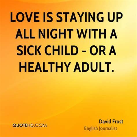 Sick Quotes Sick Quotes Quotesgram