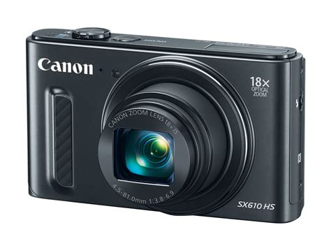 canon power sx 620 black canon to announce powershot sx620 hs