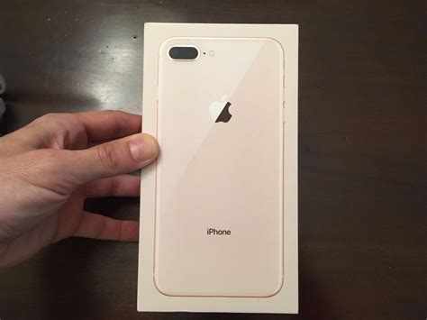 apple iphone   gb gold unlocked smartphone