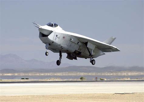 x plane design competition usaf x32b 250