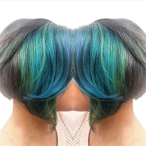 haircut calgary country hills 17 best images about j beverly hills colour on pinterest