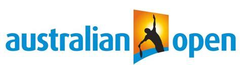 australian open tickets 2016 tennis chionship tour australian open slashes ticket prices for 2016 women s