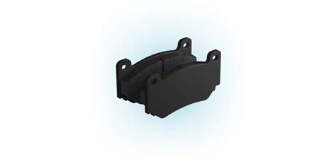 bedding brake pads product family rsc pagid racing