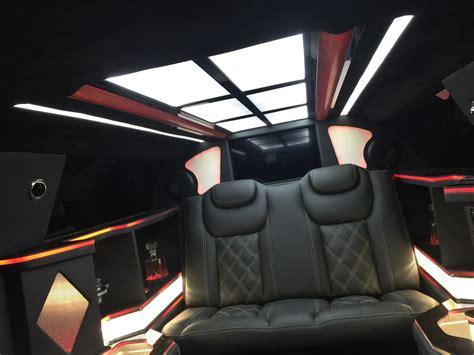 chrysler luxury brand brand new chrysler 300 luxury limousine 617