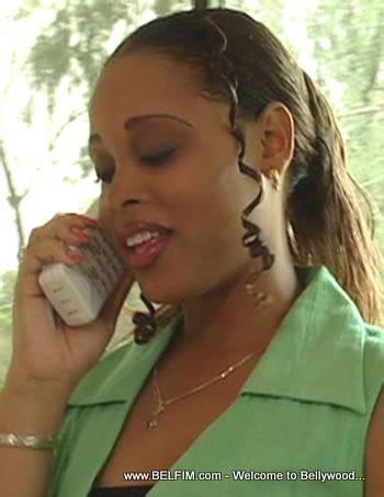 film de blondedy ferdinand pictures photos of blondedy ferdinand haiti movie
