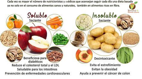 alimentos  diabeticos  hipertensos puedes comer  padeces de diabetes  hipertension