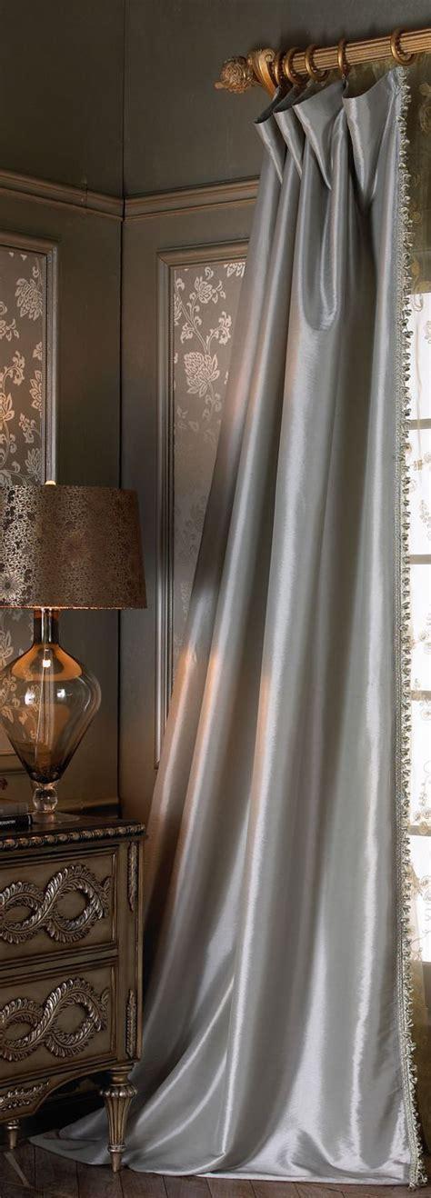 palma fringe light blocking window curtain patchwork est 233 tico curtains cortinas