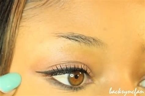 eyebrow hairs short top 10 eyebrow mistakes you shouldn t make top inspired