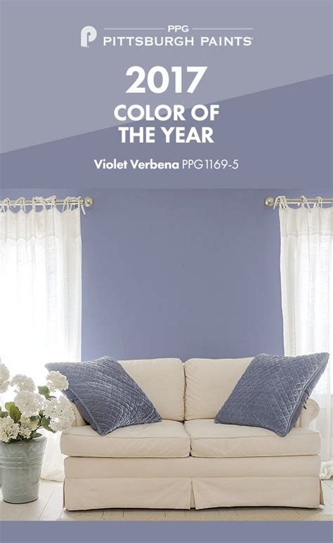 2017 paint color of the year 17 best images about 2017 paint color of the year violet