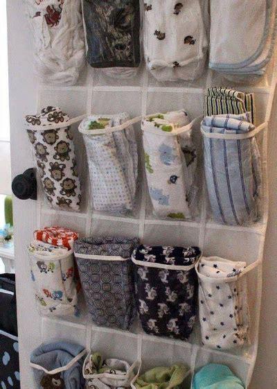 Rak Baju Bayi Plastik pentingnya rak baju bayi untuk balita anda desain rumah unik