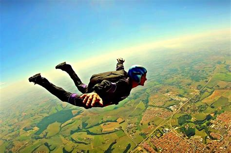 skydiving  france  places   ultimate experience