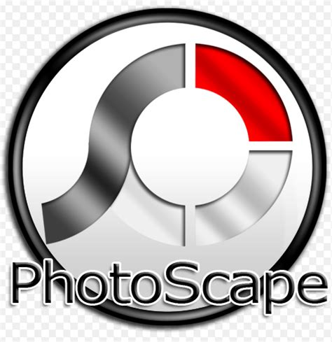 edjing full version 4 3 7 photoscape v3 7 full version free download