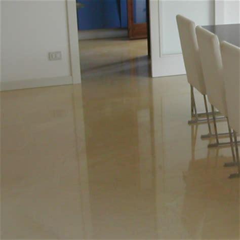 resine pavimenti interni cosa facciamo 171 gnomi verdi