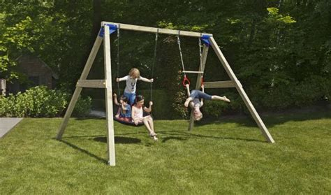 free swing sites blue rabbit 2 0 a new style of fun