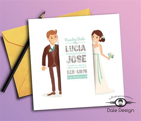 tarjetas de invitacin de matrimonio apexwallpapers com invitaciones de boda para imprimir casamientos ar