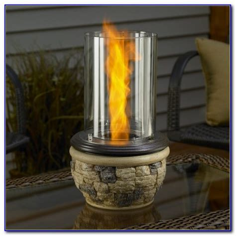 Landmann Patio Heater by Landmann Electric Tabletop Patio Heaters Tabletop Home