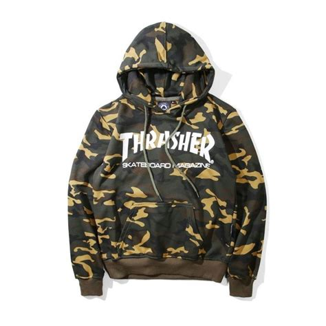 To Sweater Hodie Gender best 25 camo hoodie ideas on camo clothes