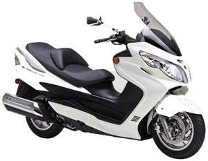 Suzuki Moped Parts Suzuki Scooter Parts All Brands Scooter