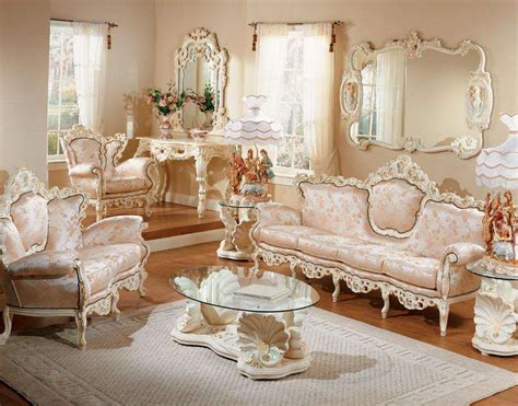 french provincial living room set french provincial living room set furniture roy home design