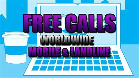 skype free calls to mobile skype how to make free calls to anywhere mobiles and